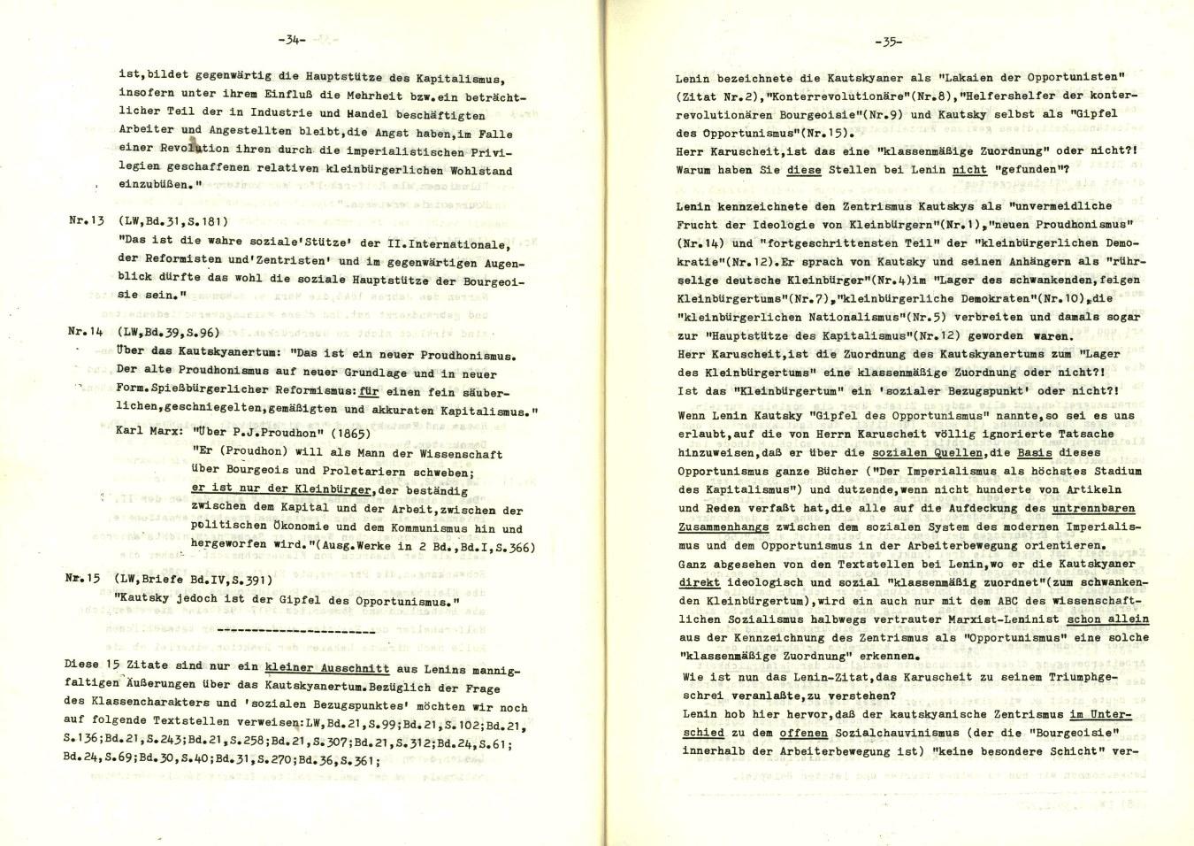 Muenchen_Kampf_dem_Revisionismus_1979_09_18