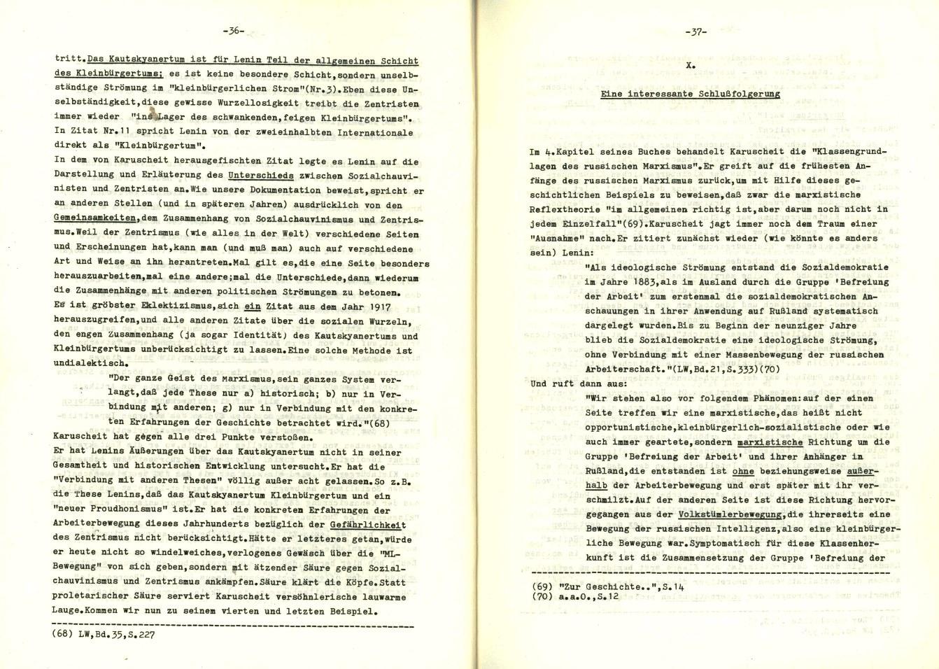 Muenchen_Kampf_dem_Revisionismus_1979_09_19