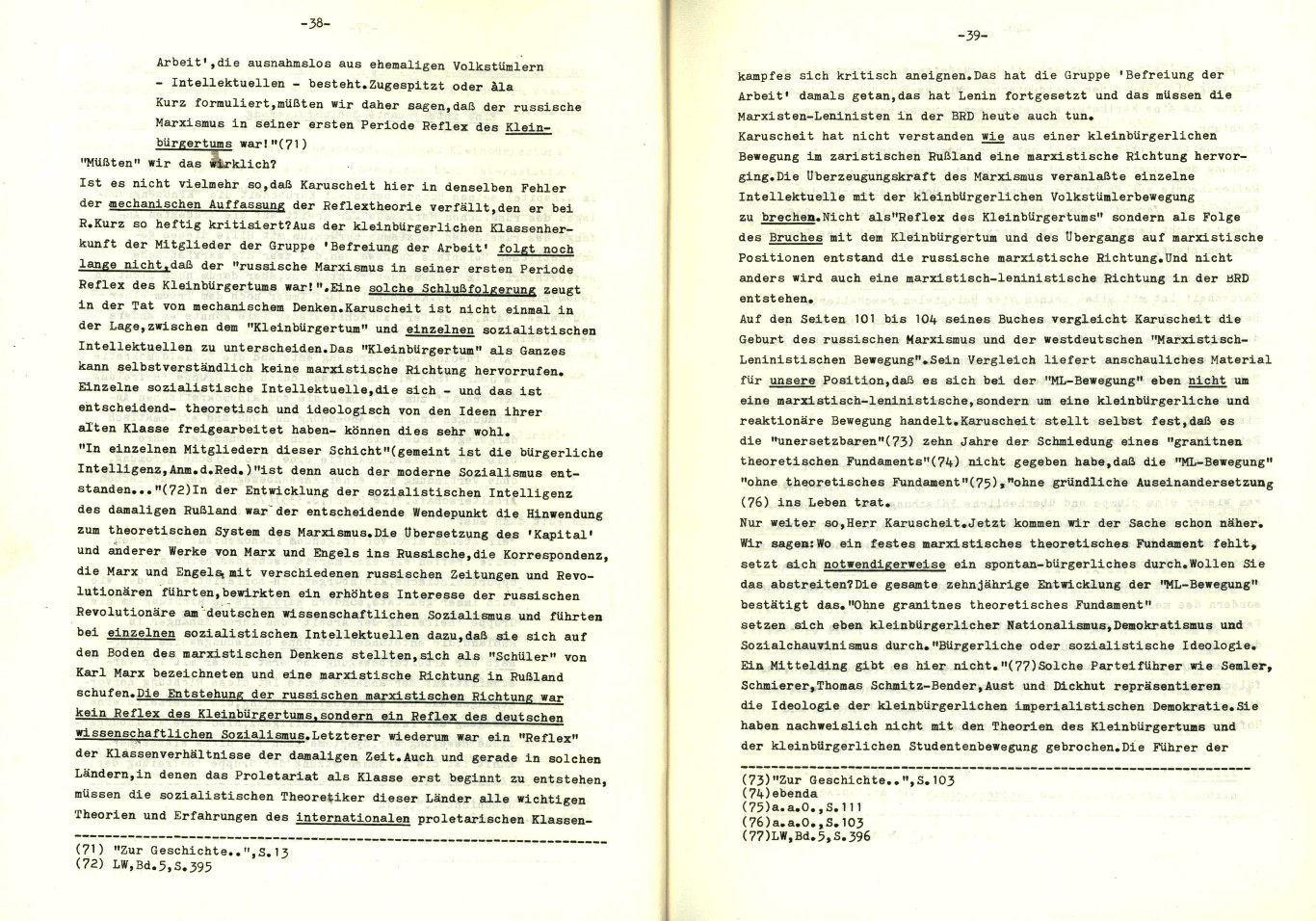 Muenchen_Kampf_dem_Revisionismus_1979_09_20