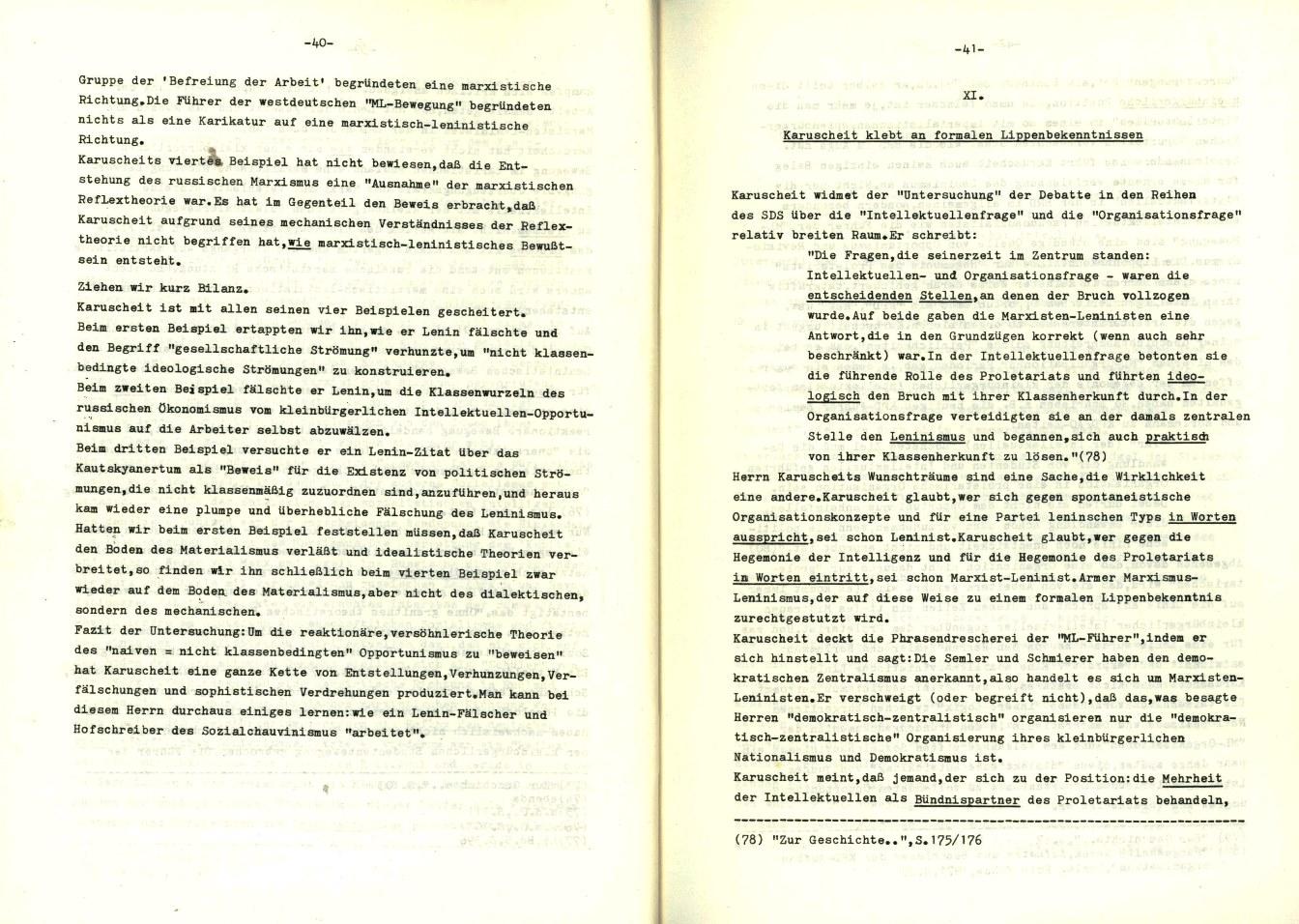 Muenchen_Kampf_dem_Revisionismus_1979_09_21
