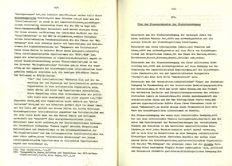 Muenchen_Kampf_dem_Revisionismus_1979_09_22