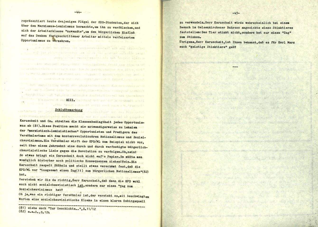 Muenchen_Kampf_dem_Revisionismus_1979_09_23