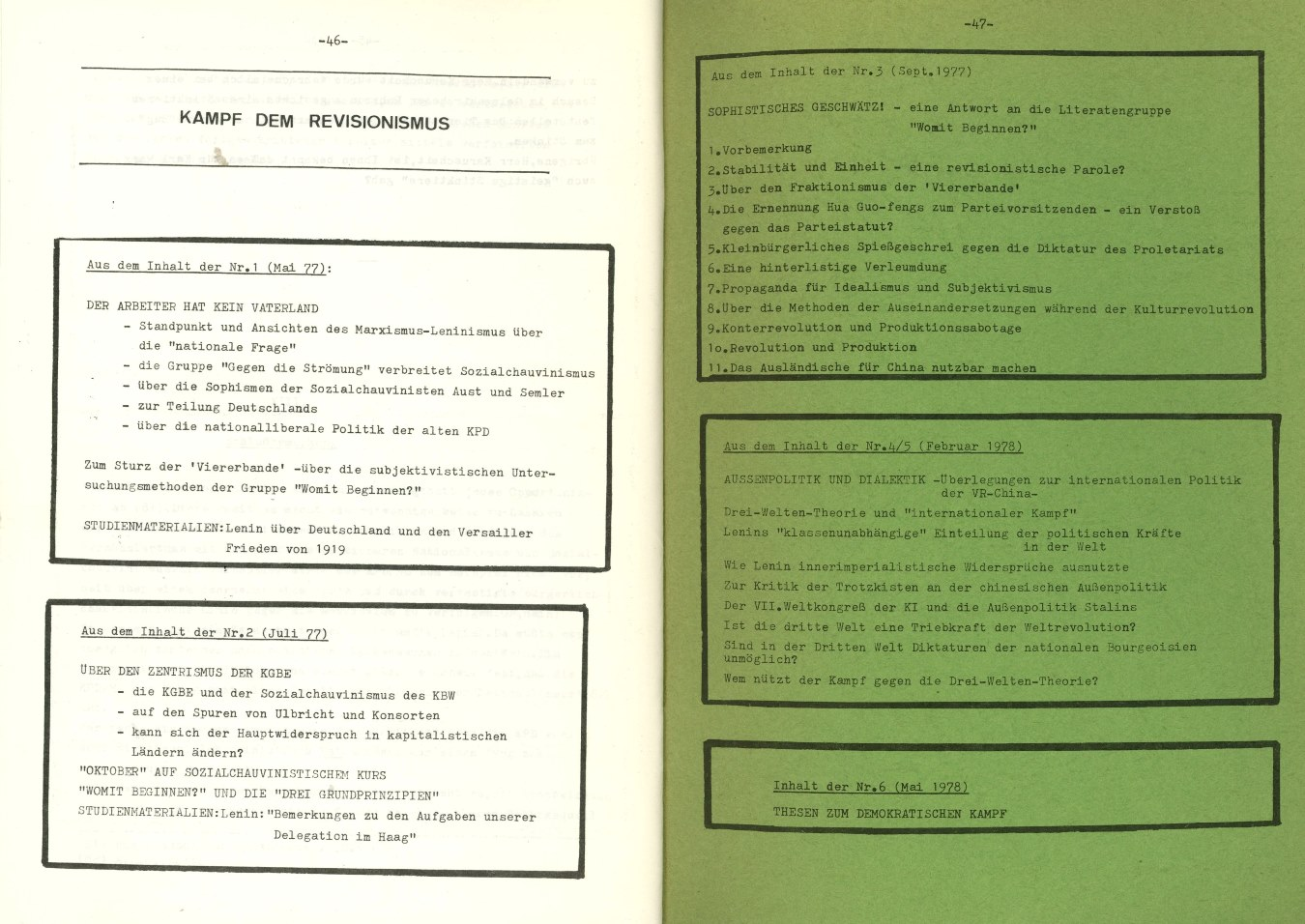 Muenchen_Kampf_dem_Revisionismus_1979_09_24