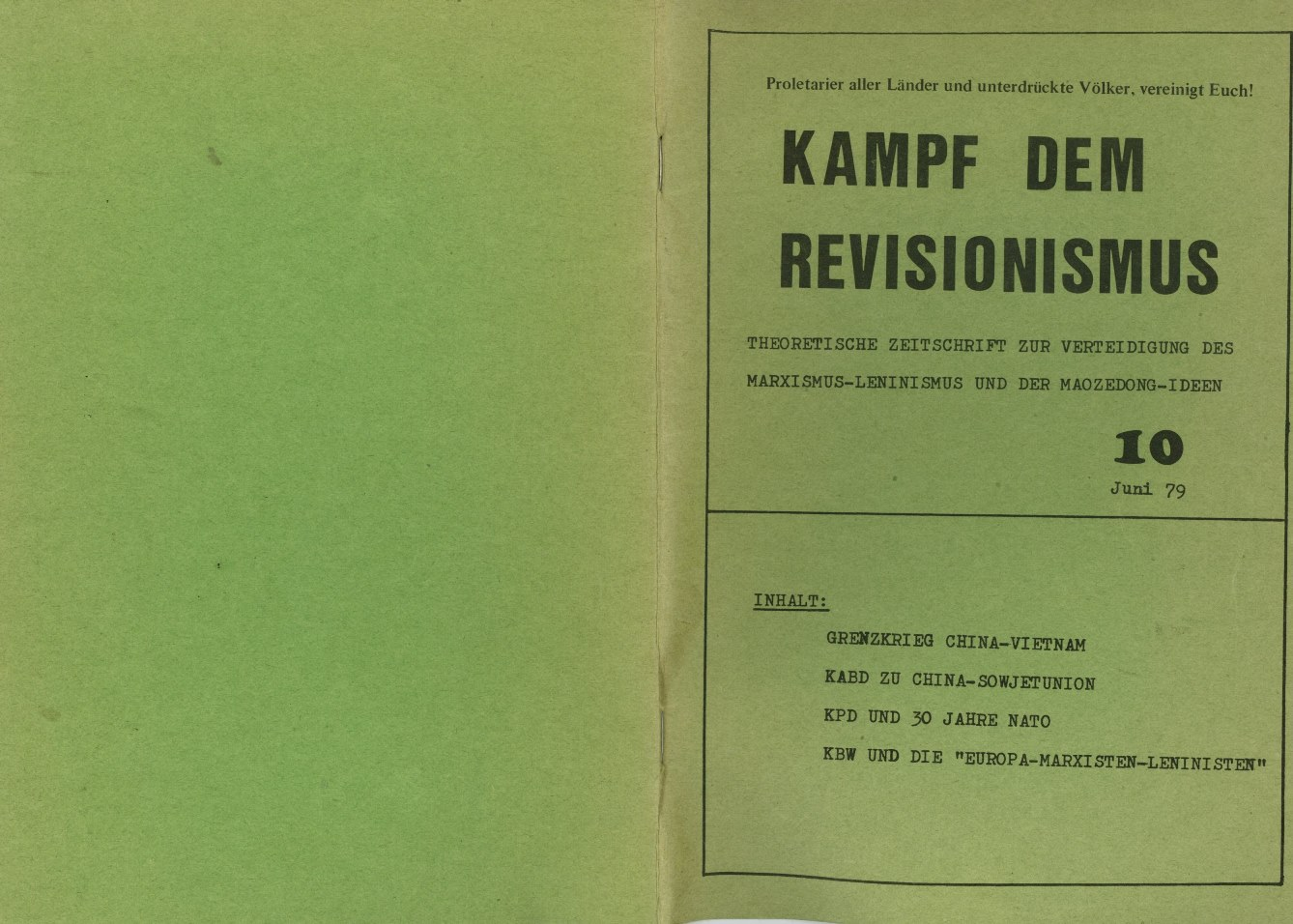 Muenchen_Kampf_dem_Revisionismus_1979_10_01