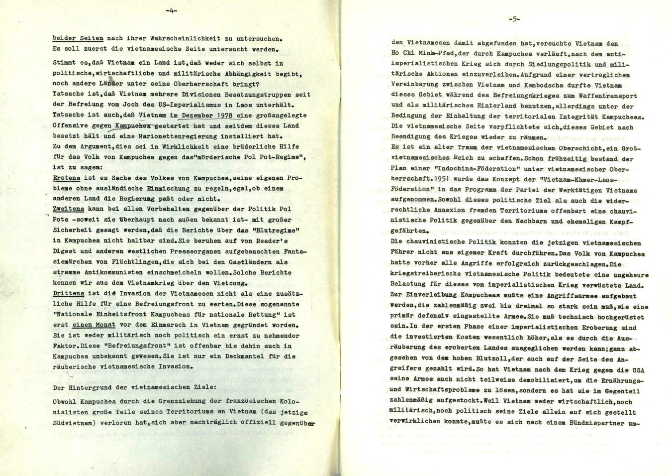 Muenchen_Kampf_dem_Revisionismus_1979_10_03