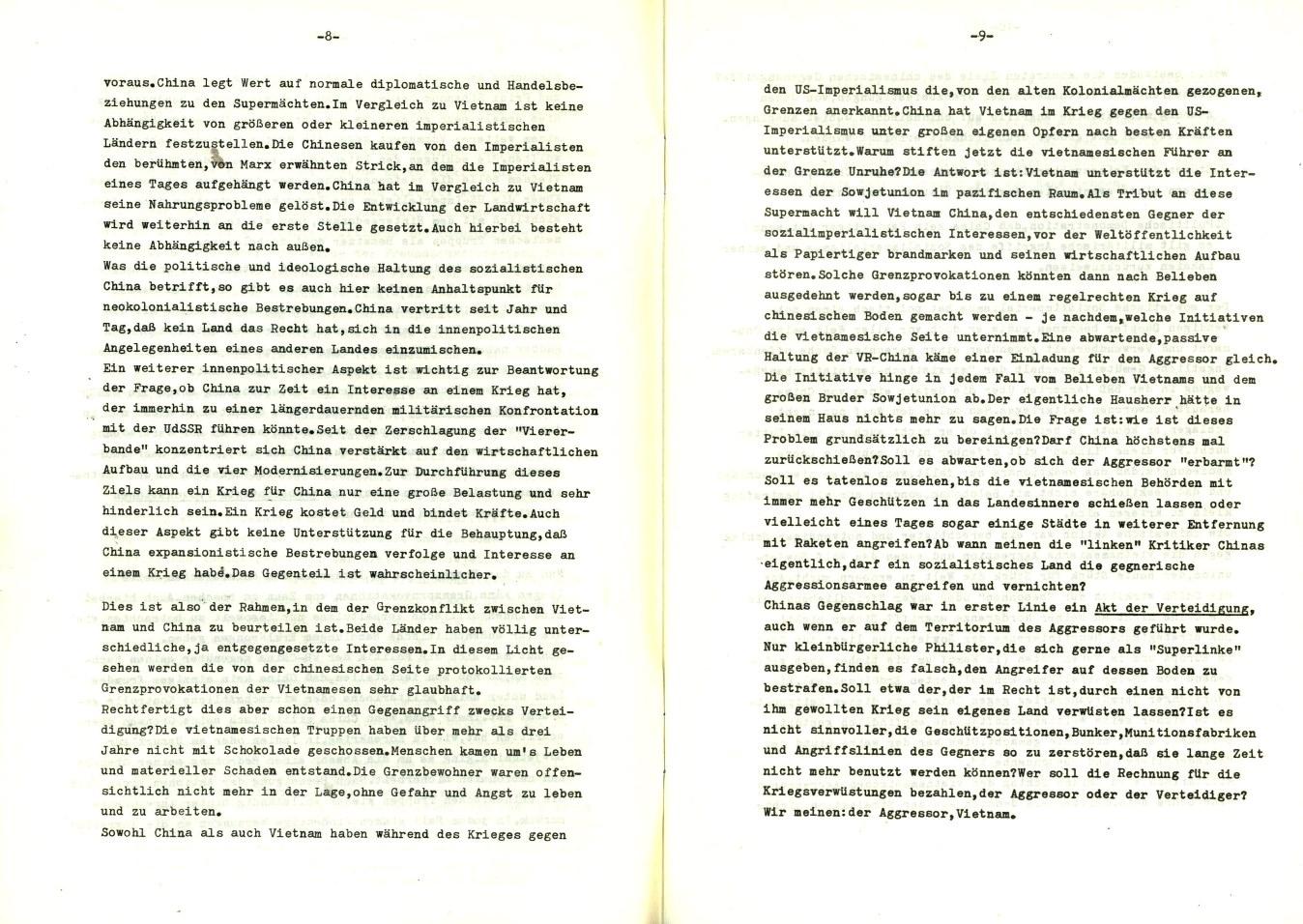 Muenchen_Kampf_dem_Revisionismus_1979_10_05