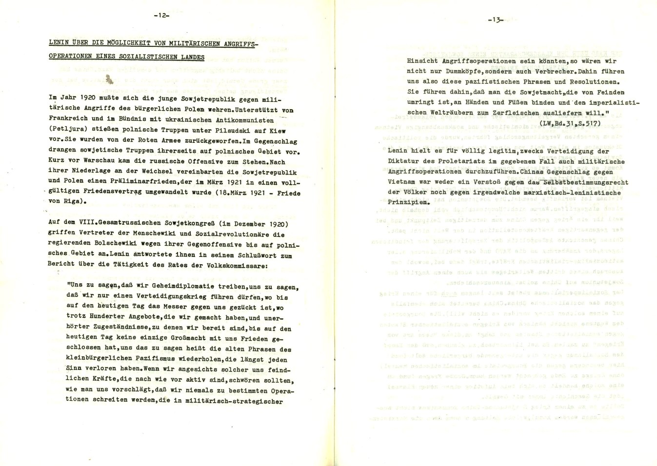 Muenchen_Kampf_dem_Revisionismus_1979_10_07