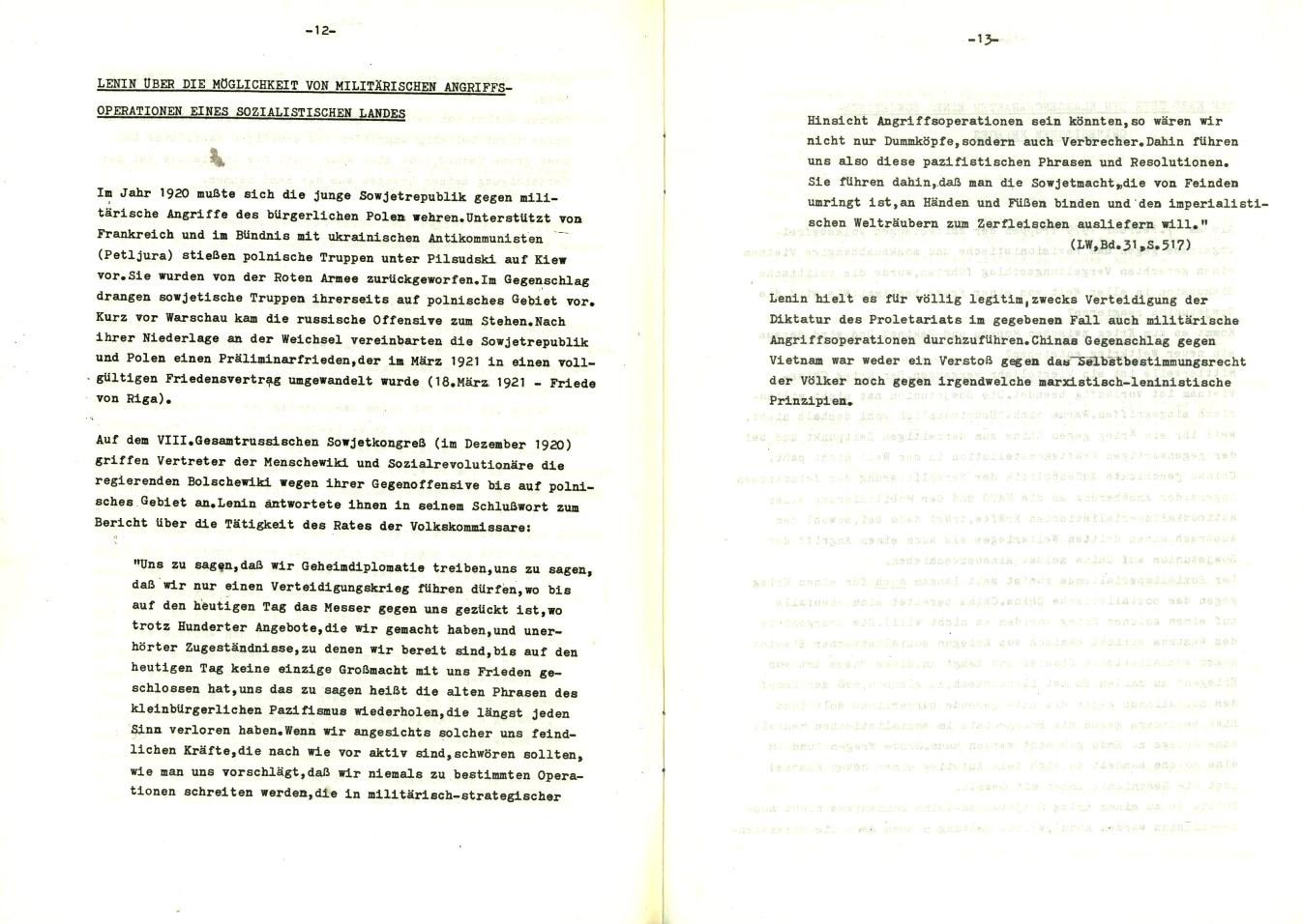 Muenchen_Kampf_dem_Revisionismus_1979_10_07