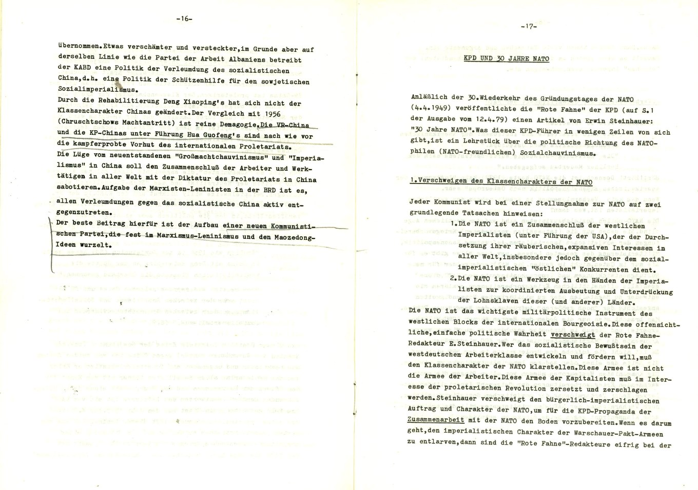 Muenchen_Kampf_dem_Revisionismus_1979_10_09