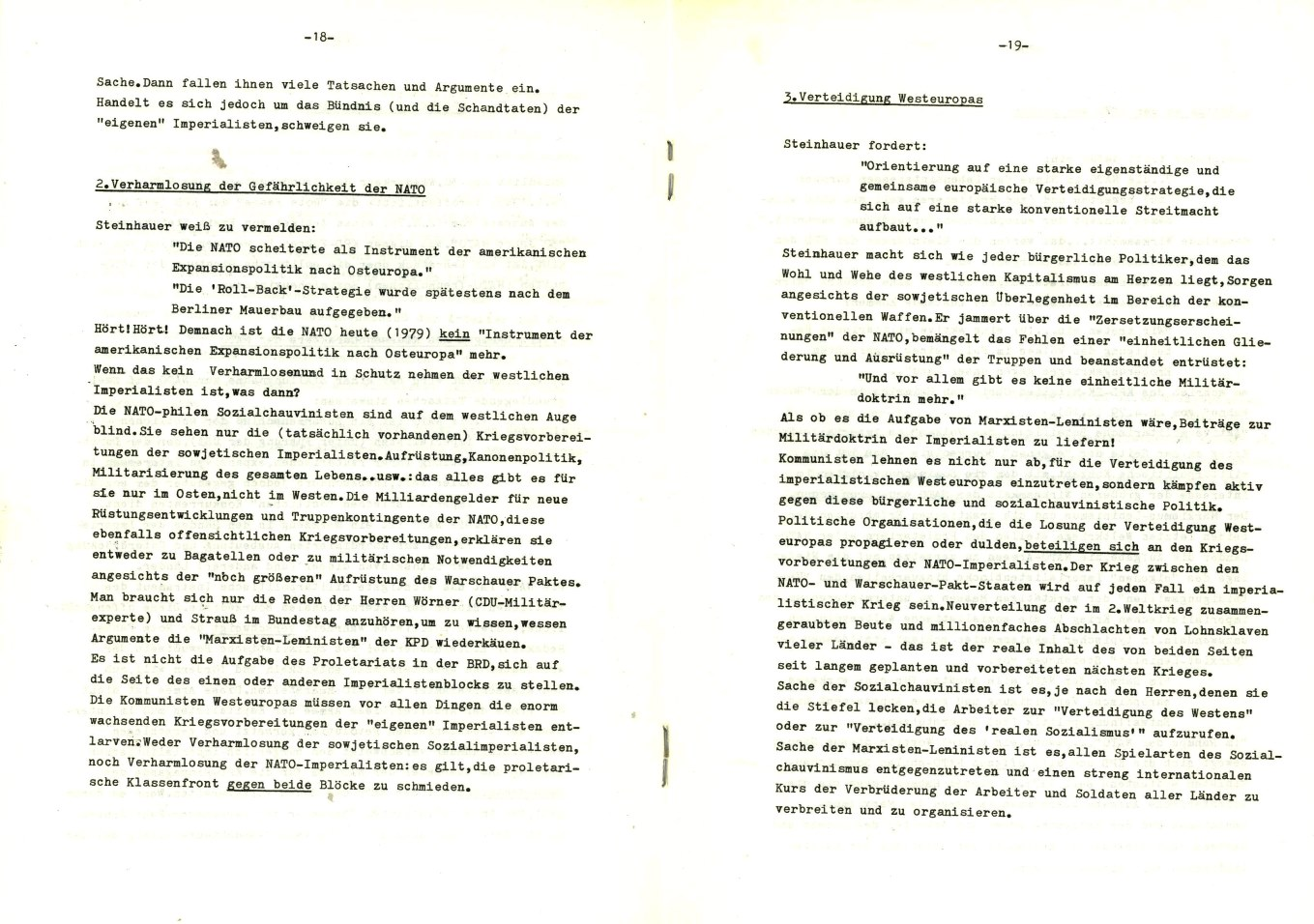 Muenchen_Kampf_dem_Revisionismus_1979_10_10