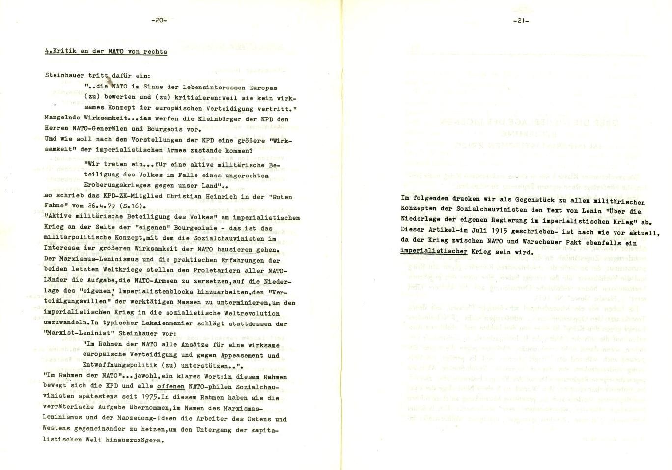 Muenchen_Kampf_dem_Revisionismus_1979_10_11