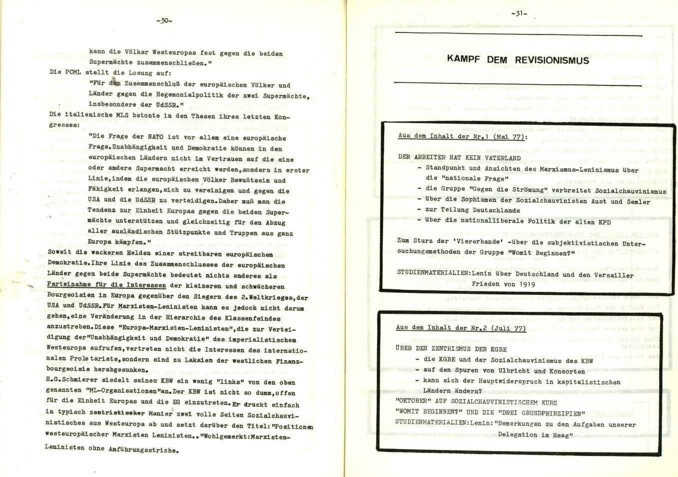 Muenchen_Kampf_dem_Revisionismus_1979_10_16