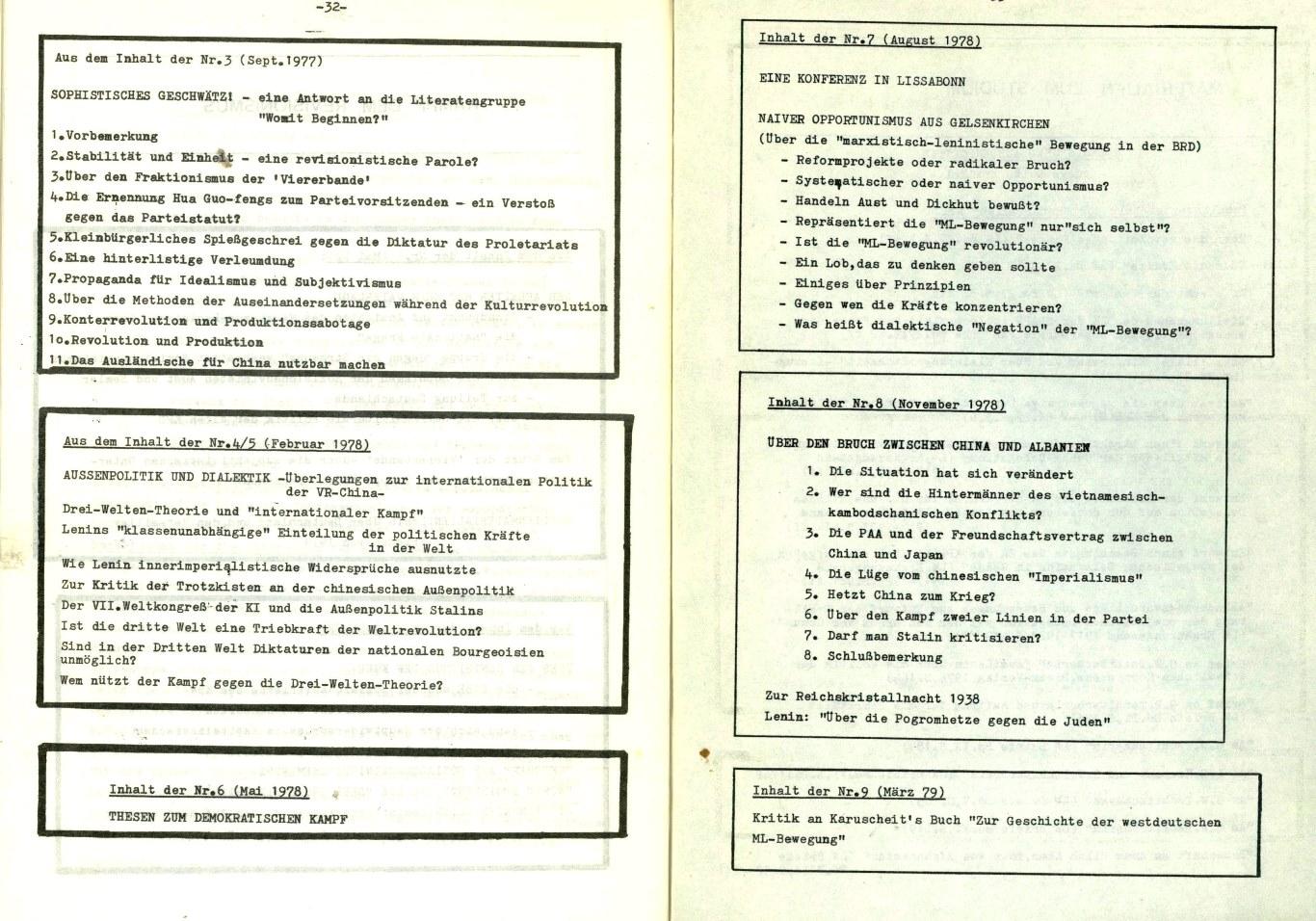 Muenchen_Kampf_dem_Revisionismus_1979_10_17