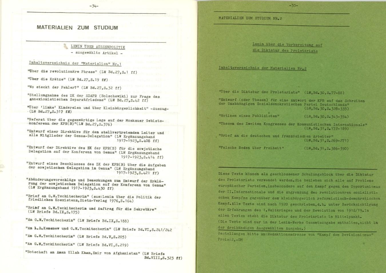 Muenchen_Kampf_dem_Revisionismus_1979_10_18