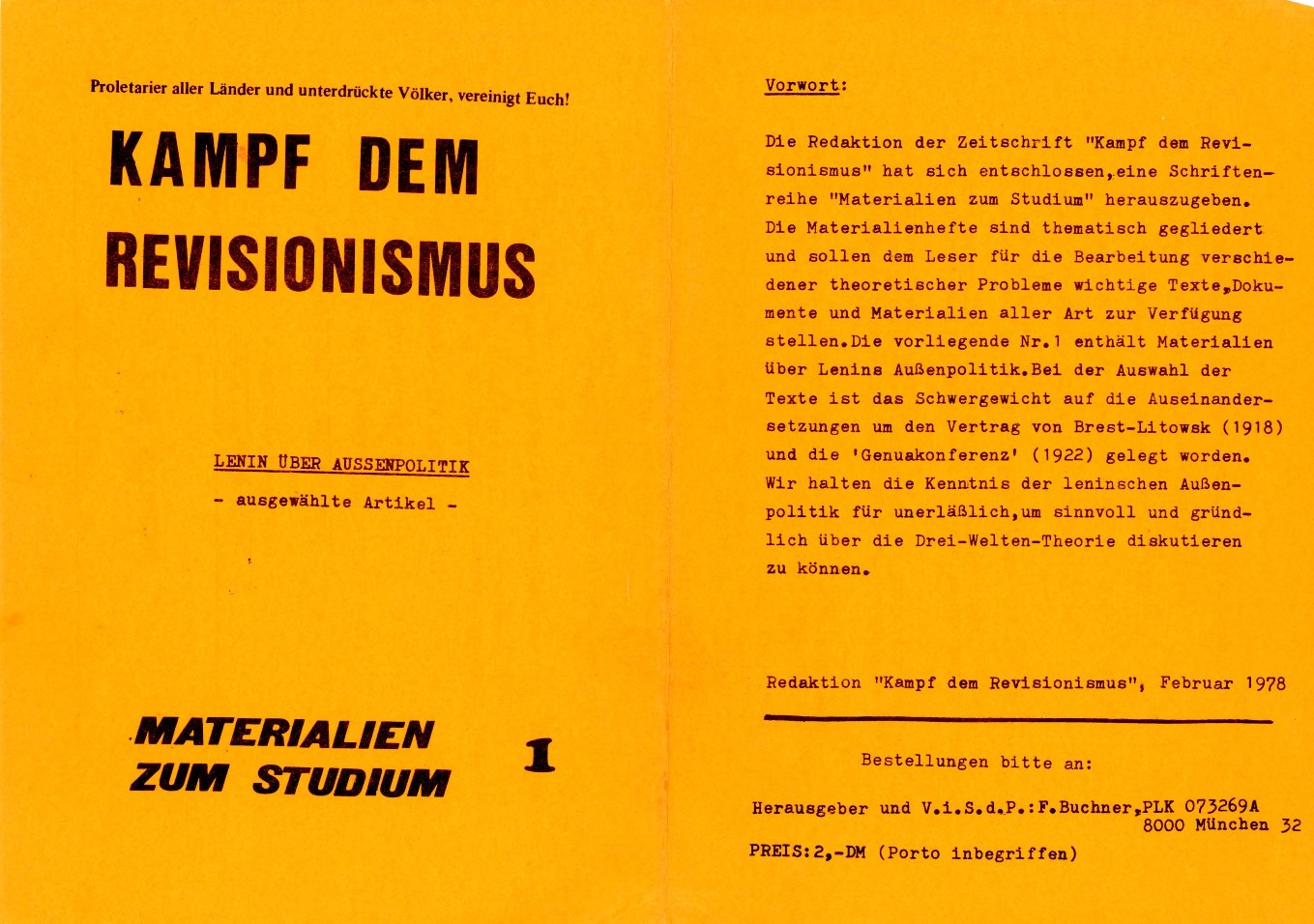 Muenchen_Kampf_dem_Revisionismus_Materialien_1978_01_01