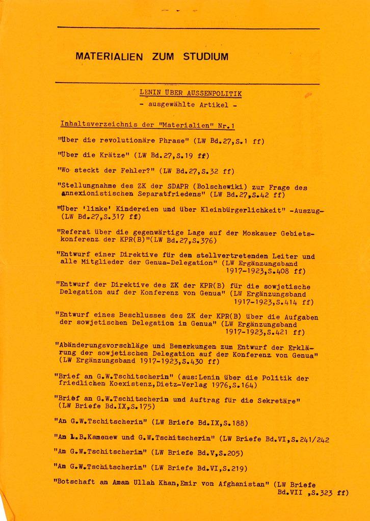 Muenchen_Kampf_dem_Revisionismus_Materialien_1978_01_02