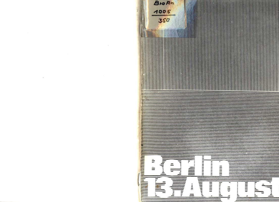 Berlin_AAB_1973_Mauerbau_01
