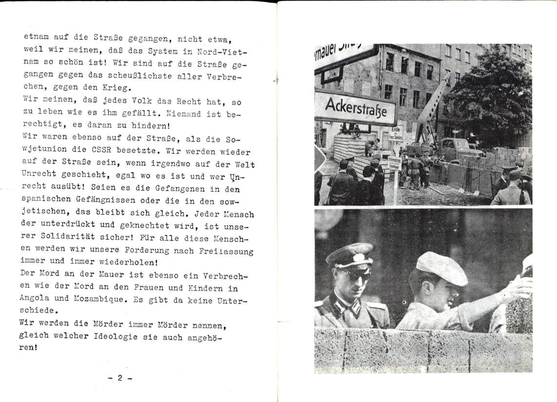 Berlin_AAB_1973_Mauerbau_04