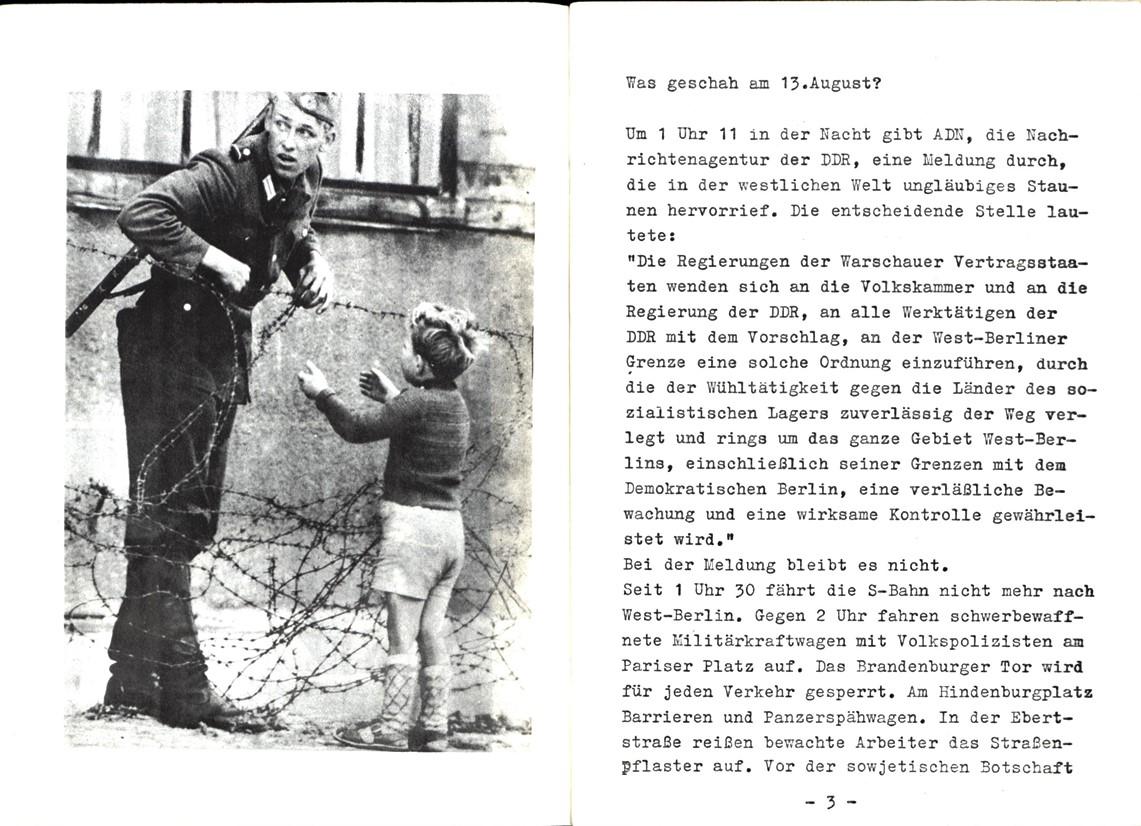 Berlin_AAB_1973_Mauerbau_05