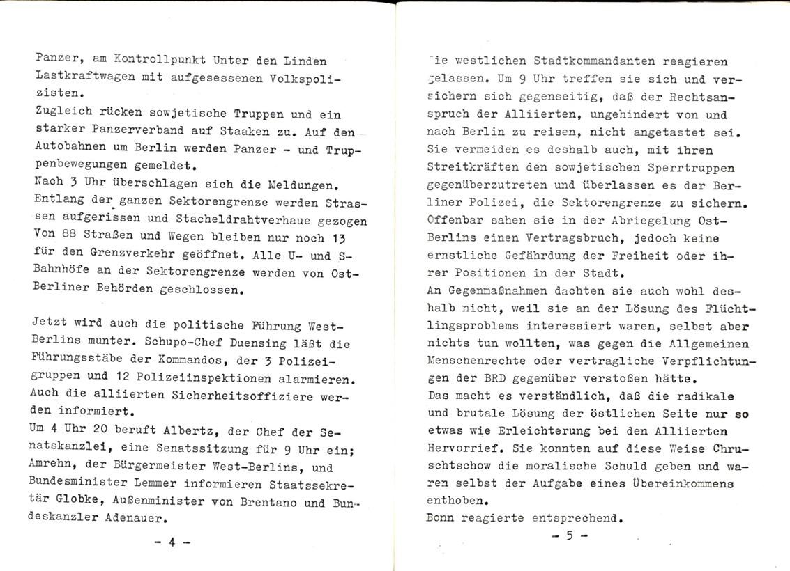 Berlin_AAB_1973_Mauerbau_06