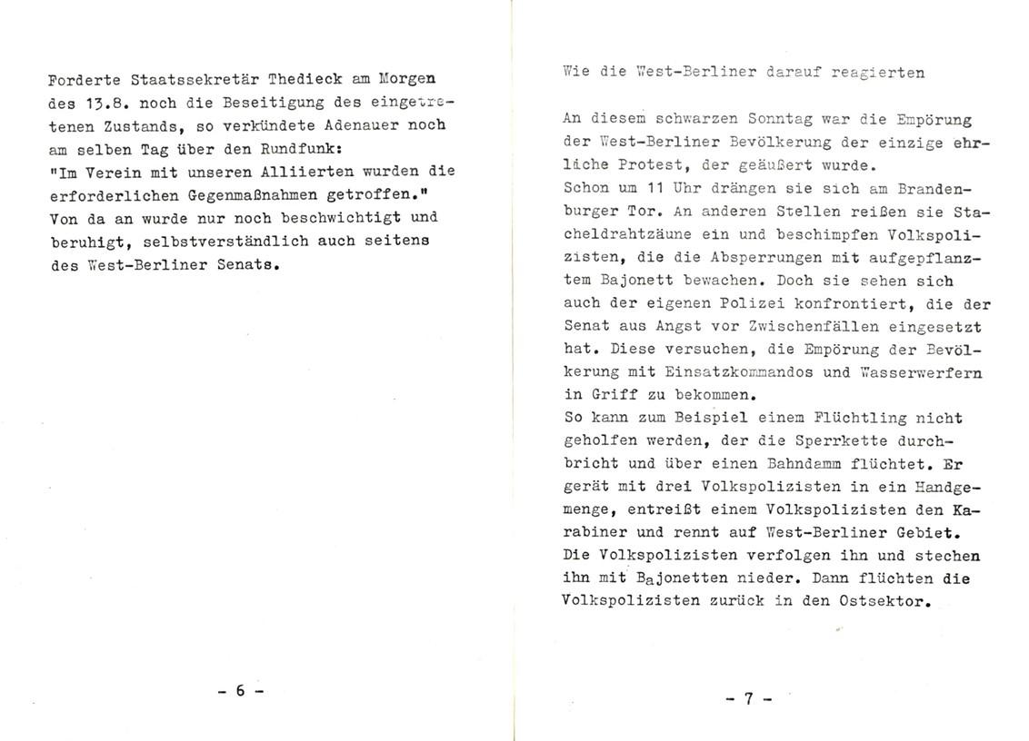 Berlin_AAB_1973_Mauerbau_07