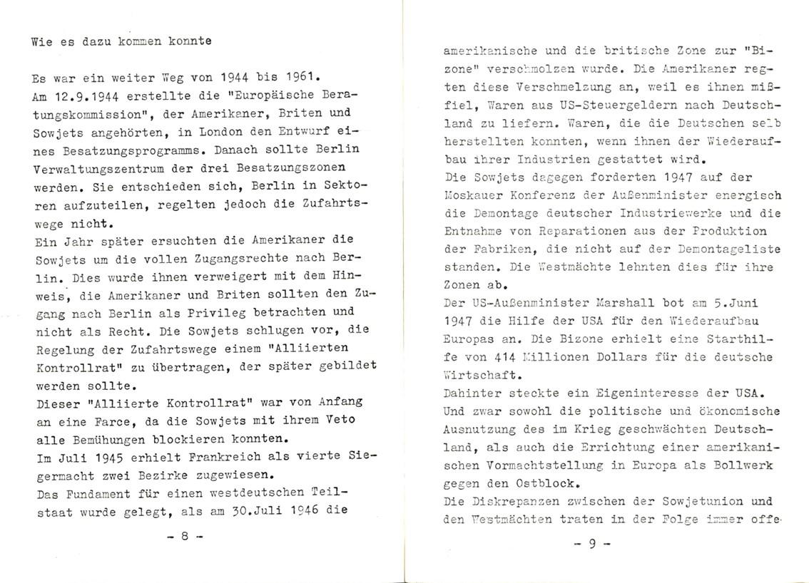 Berlin_AAB_1973_Mauerbau_08