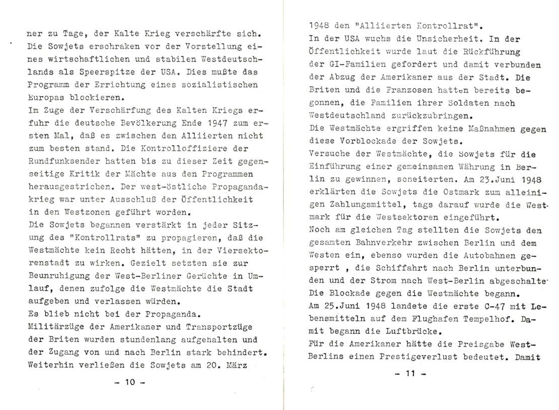 Berlin_AAB_1973_Mauerbau_09