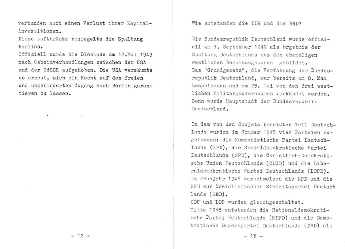 Berlin_AAB_1973_Mauerbau_10