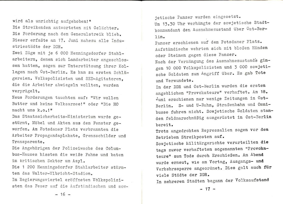 Berlin_AAB_1973_Mauerbau_12