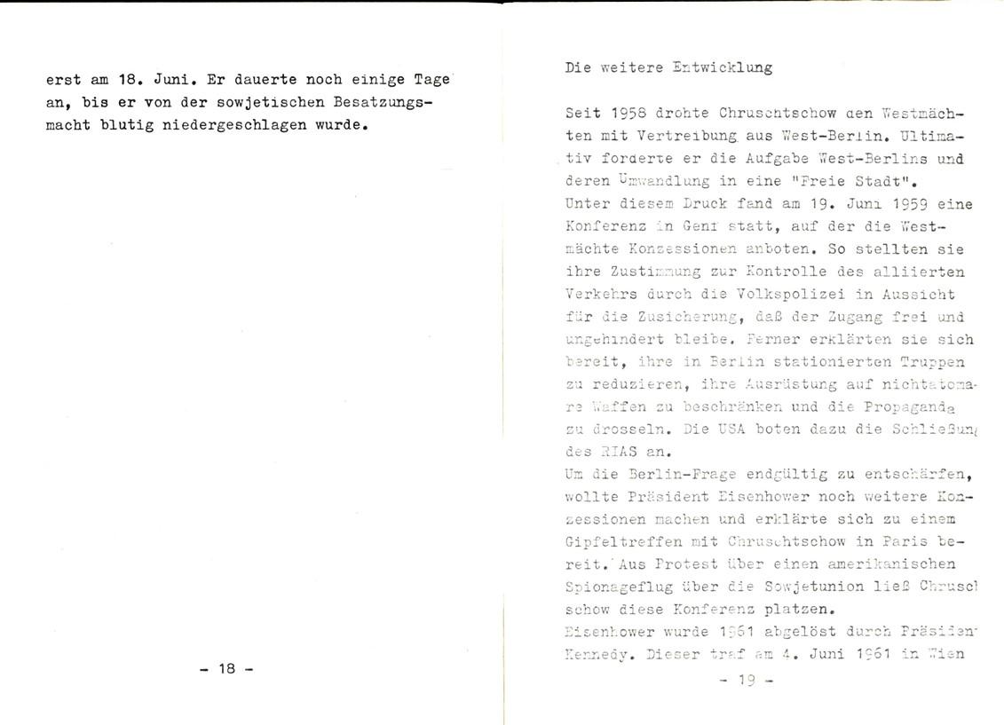 Berlin_AAB_1973_Mauerbau_13