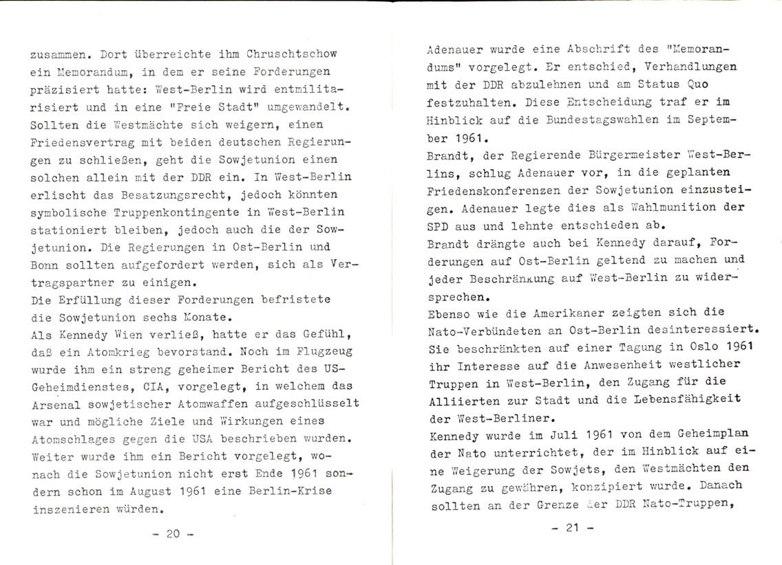 Berlin_AAB_1973_Mauerbau_14