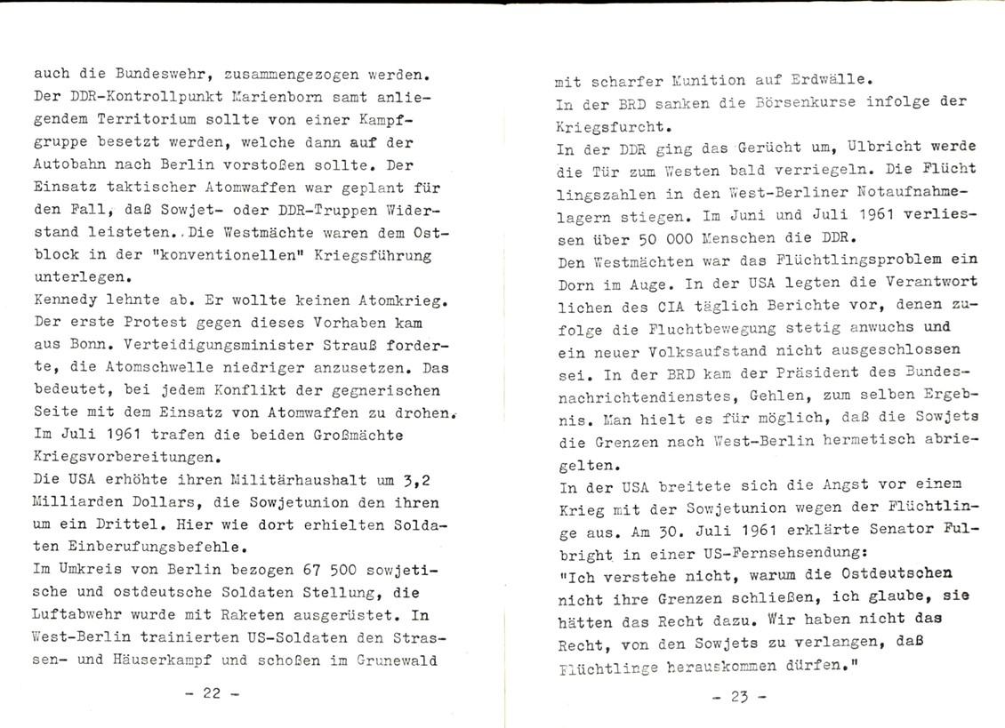 Berlin_AAB_1973_Mauerbau_15