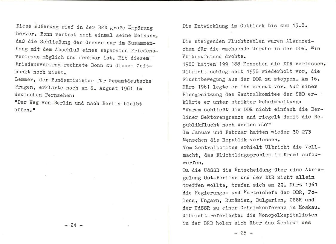 Berlin_AAB_1973_Mauerbau_16