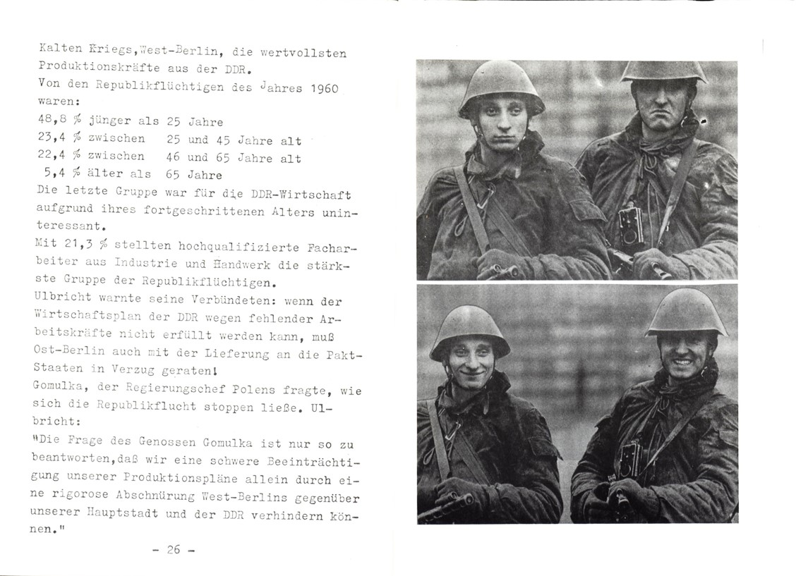 Berlin_AAB_1973_Mauerbau_17