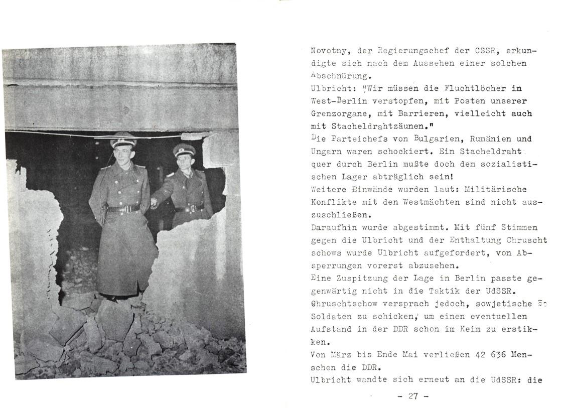 Berlin_AAB_1973_Mauerbau_21