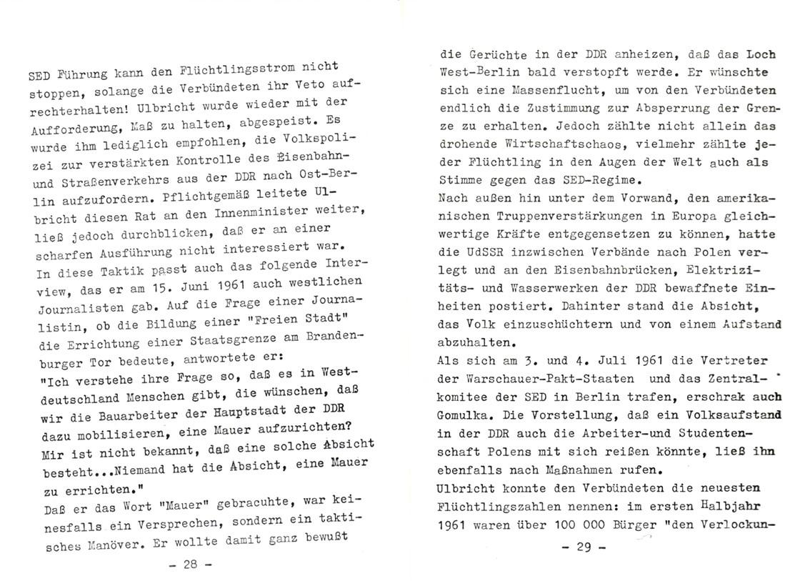 Berlin_AAB_1973_Mauerbau_22