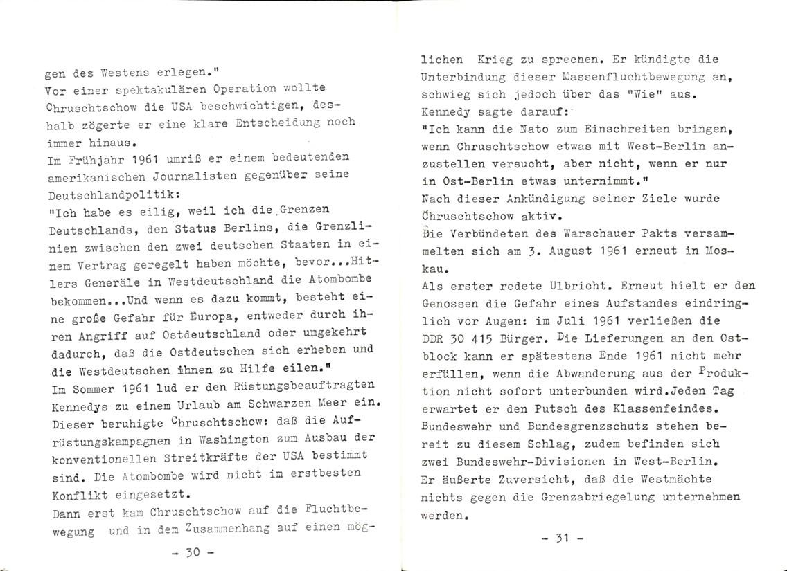 Berlin_AAB_1973_Mauerbau_23