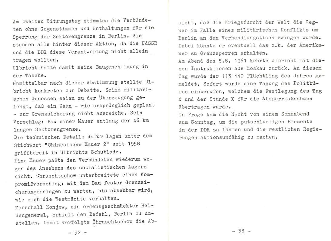 Berlin_AAB_1973_Mauerbau_24