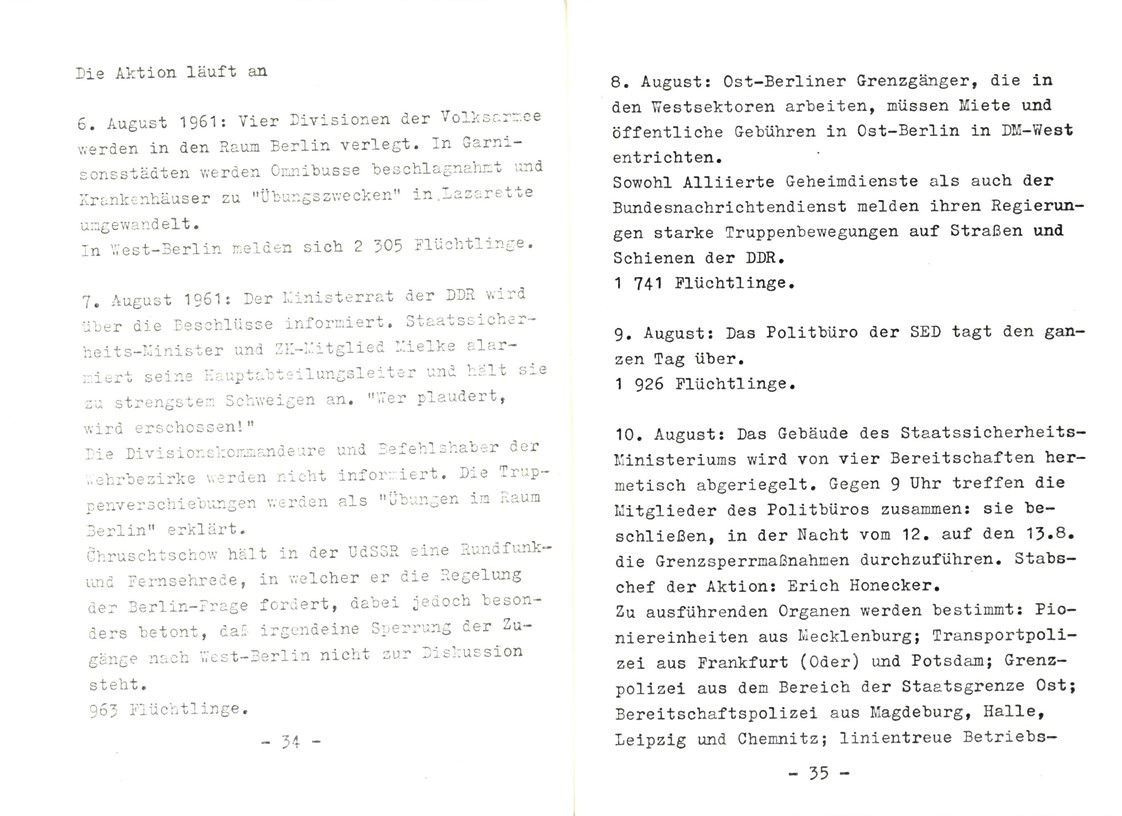Berlin_AAB_1973_Mauerbau_25
