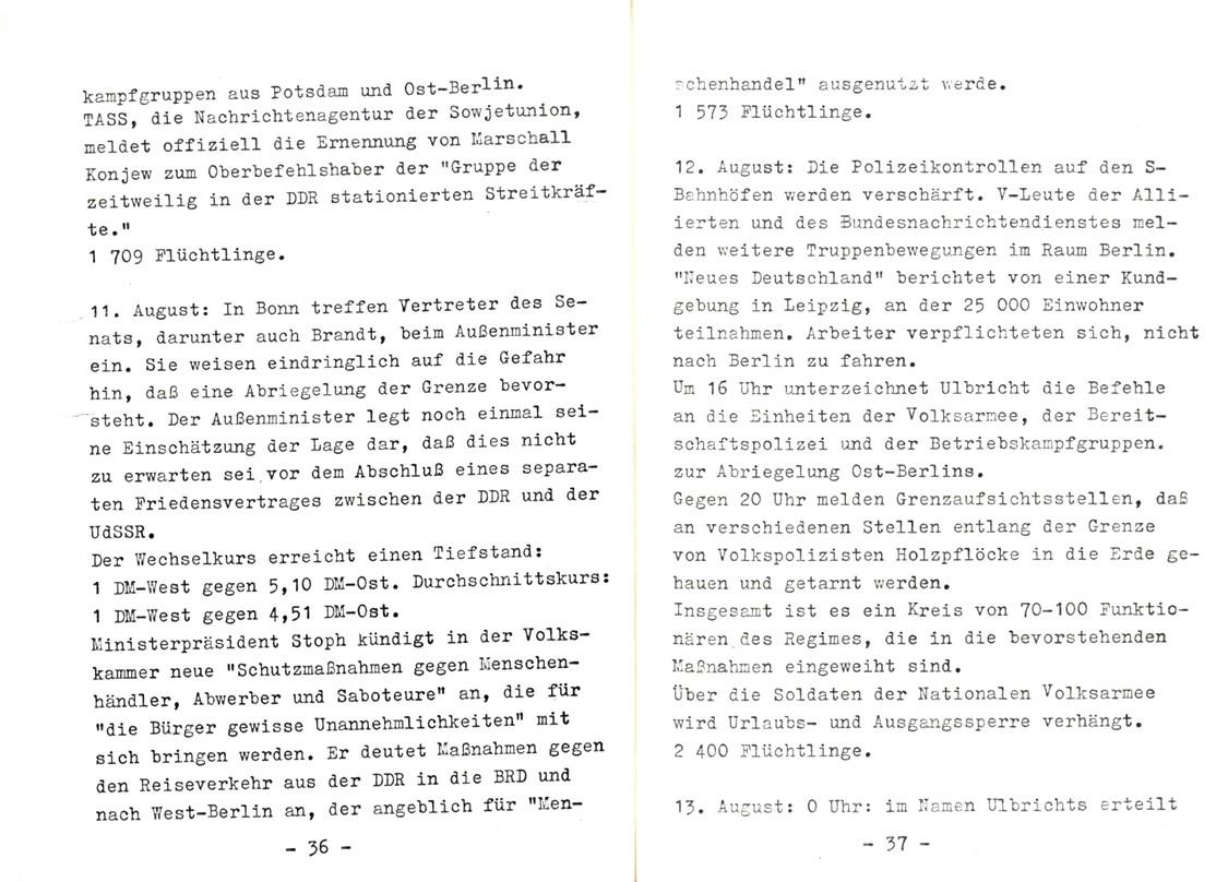Berlin_AAB_1973_Mauerbau_26