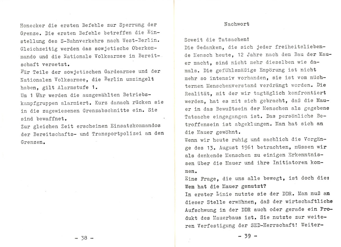Berlin_AAB_1973_Mauerbau_27