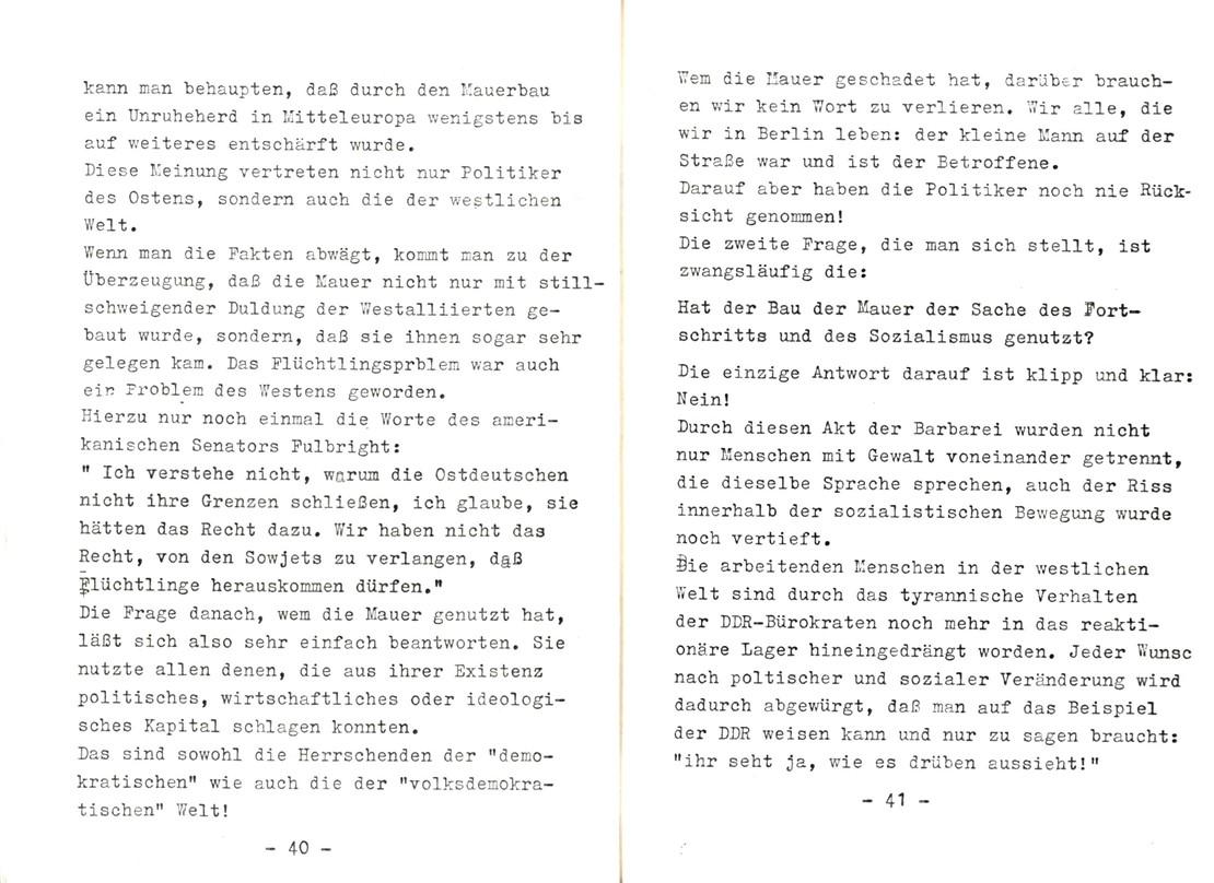 Berlin_AAB_1973_Mauerbau_28