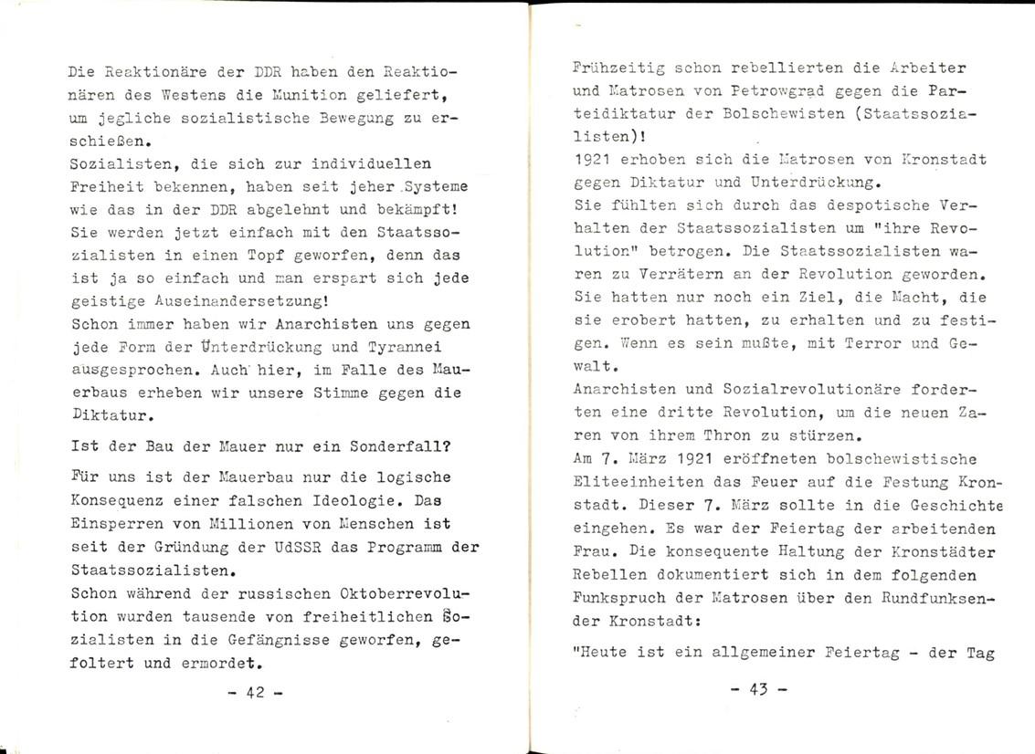 Berlin_AAB_1973_Mauerbau_29