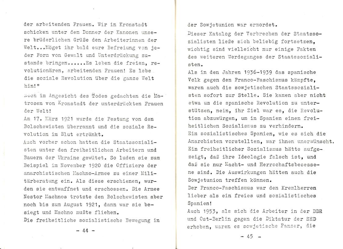 Berlin_AAB_1973_Mauerbau_30