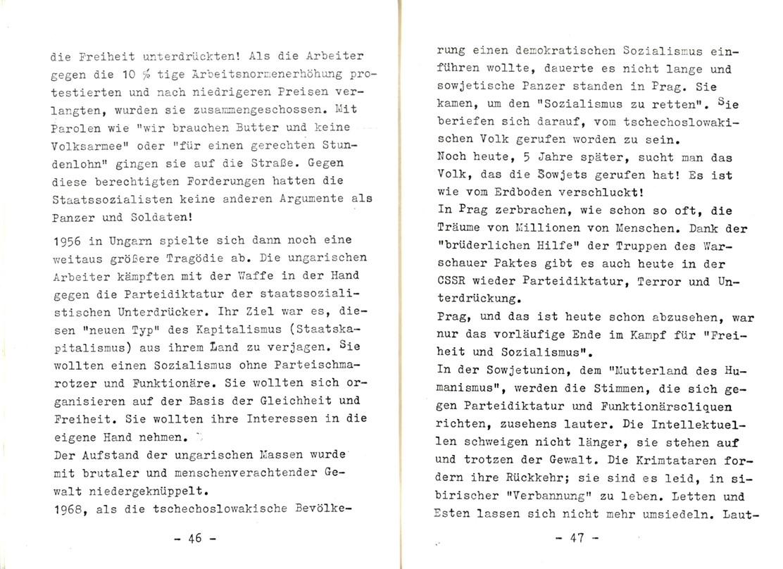 Berlin_AAB_1973_Mauerbau_31