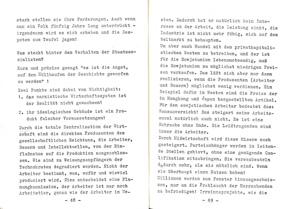 Berlin_AAB_1973_Mauerbau_32
