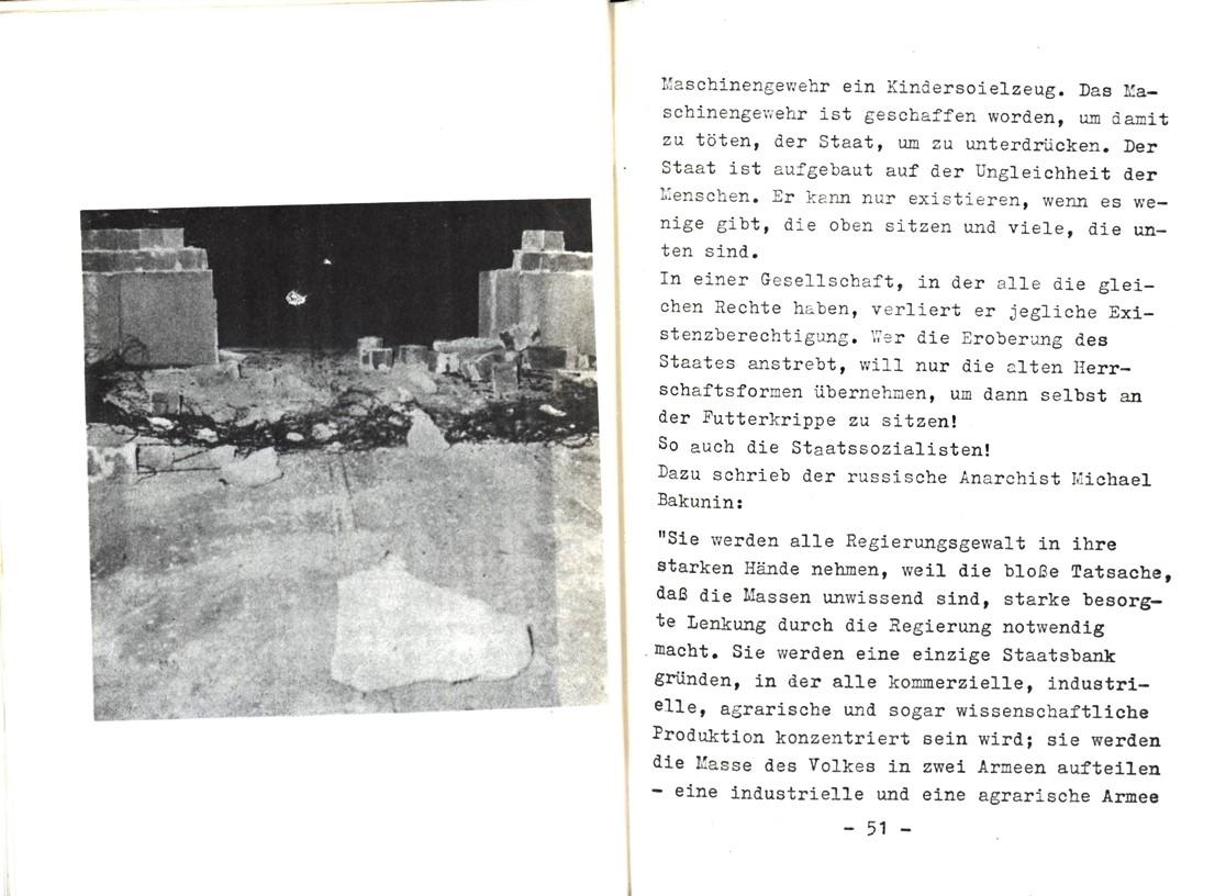 Berlin_AAB_1973_Mauerbau_34