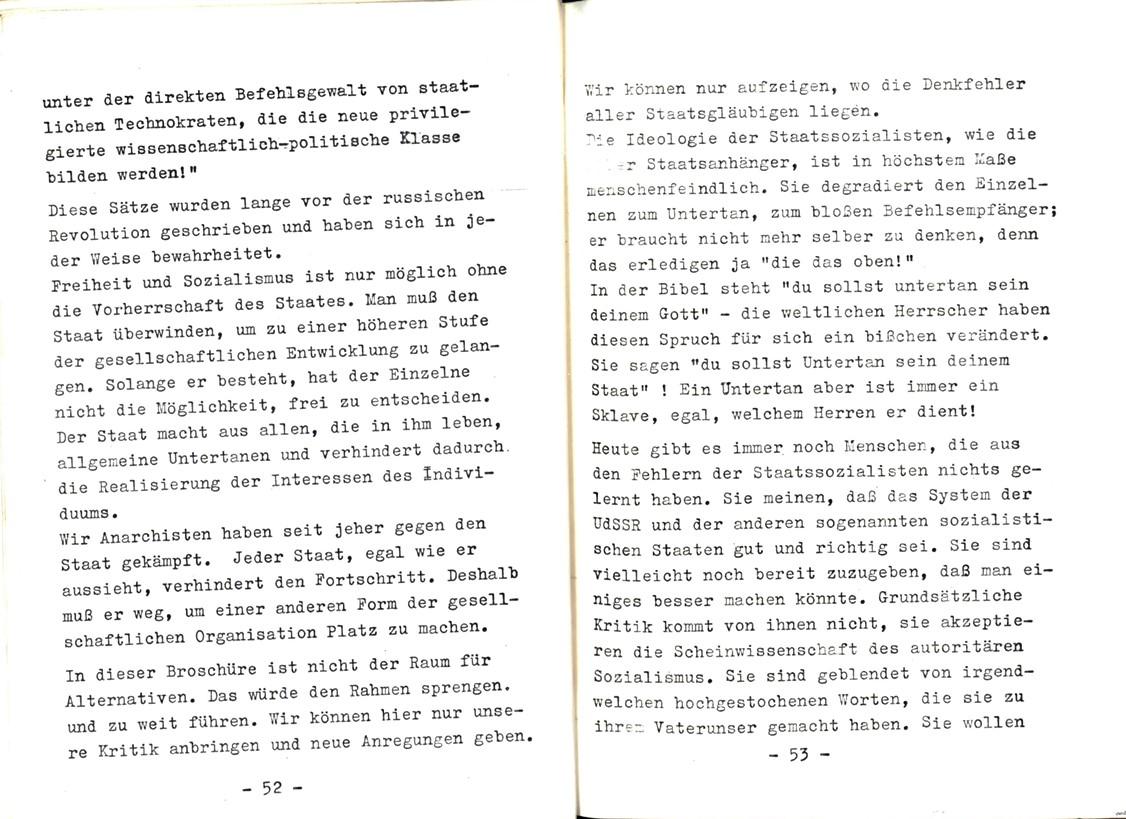 Berlin_AAB_1973_Mauerbau_35