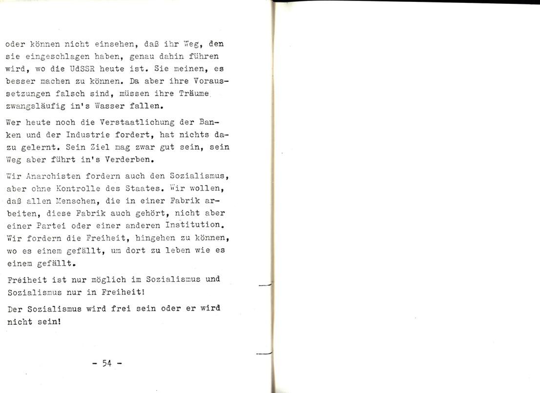Berlin_AAB_1973_Mauerbau_36