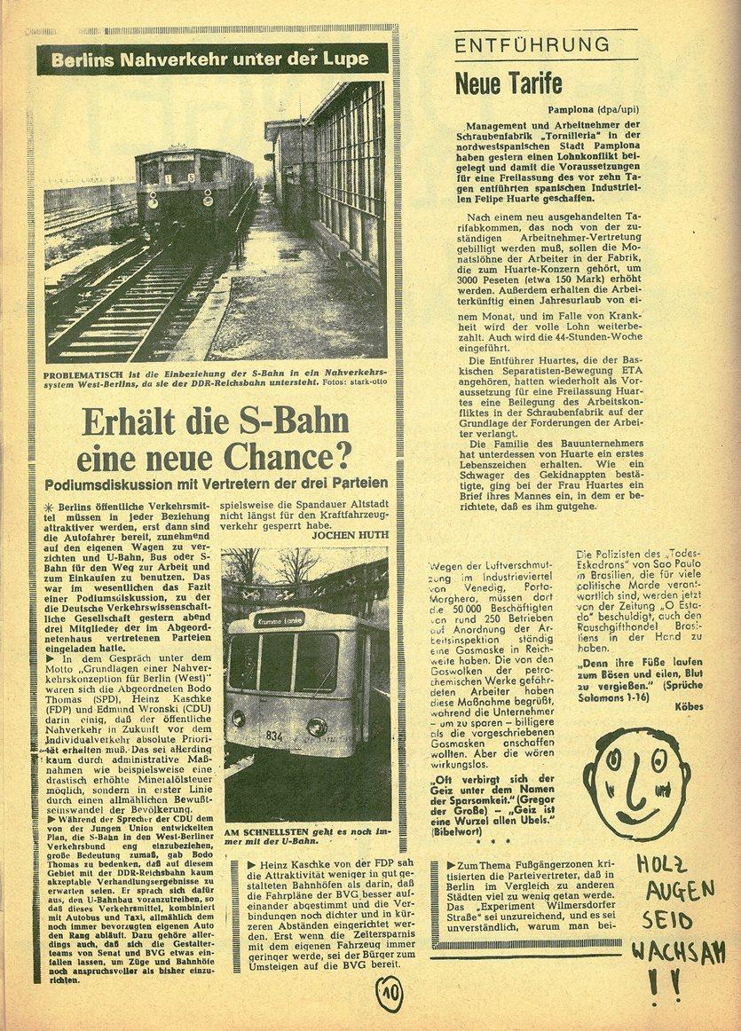 Berlin_AAB012